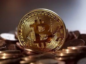 tranzacționarea platformei bitcoin)